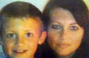 Niño se suicida pero antes le desea 'una bonita vida' a su madre