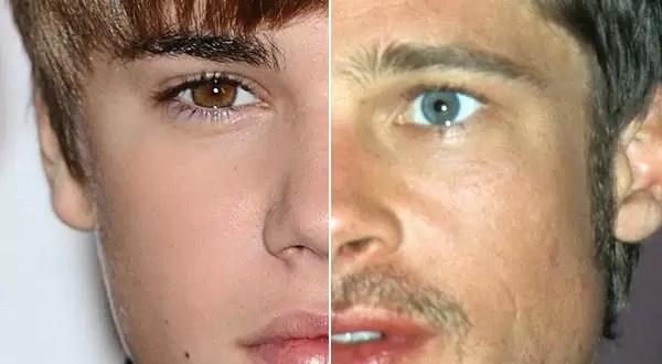 ¿Qué color de ojos son los más confiables?