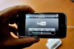 Desde cuándo y cuánto cobrará Youtube