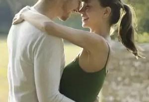¿Qué sucede en nuestro cerebro cuando amamos?
