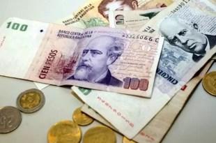 Bancos: Oferta de créditos para PyMEs