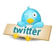 La frase que está prohibida tuitear