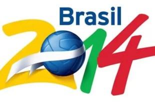 Fecha del sorteo de los grupos para Brasil 2014