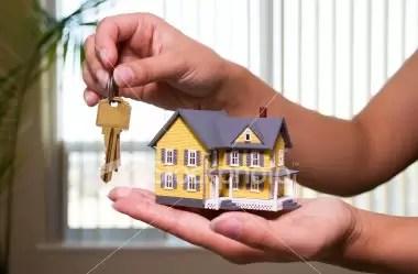 ¿Por qué cada vez cuesta más comprarse una casa?