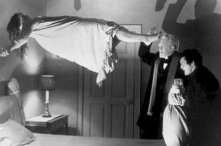¿La niña de El Exorcista no estaba poseída?
