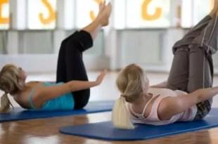 Cómo obtener resultados fabulosos con poco ejercicio