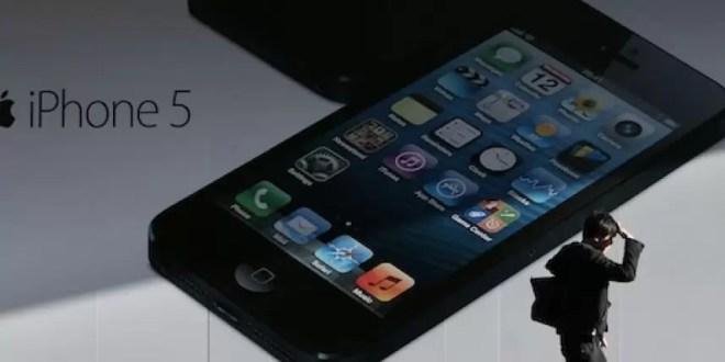 Pasos para calibrar la batería del iPhone