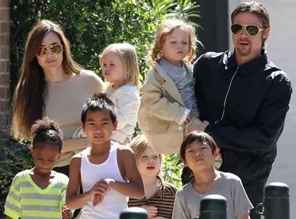 Video: Donde aprenden las niñeras de las celebrities