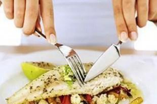 Conoce el acuerdo de precios para el pescado en Semana Santa