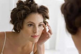 Cómo cuidar tu rostro según tu edad