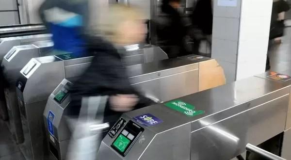 ¿A partir de cuándo es la nueva tarifa del subte?