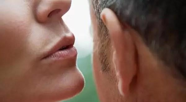 Sexualidad ¿Qué es lo más normal en una pareja?