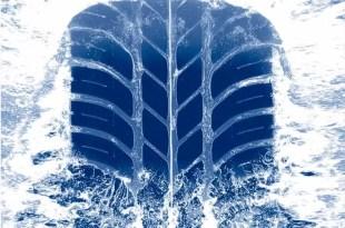 Qué es y cómo prevenir el Aquaplaning