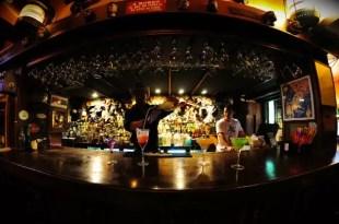 """Los bares más """"cool"""" de Buenos Aires"""
