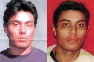 Conoce a los cinco latinos más buscados por el FBI