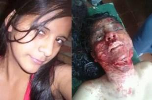 Nuevo caso María Soledad: protegen a 'hijos del poder'