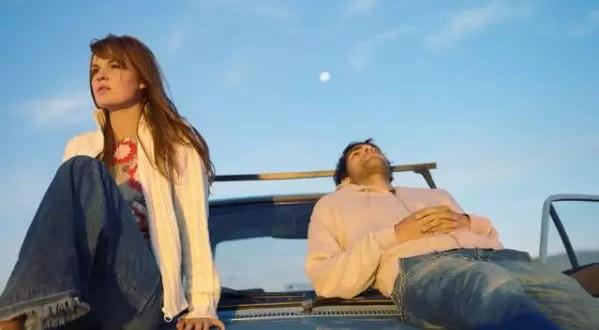 Cómo influye la Luna en los signos del zodíaco