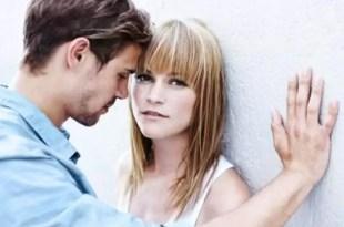 Por qué los hombres no entienden a las mujeres