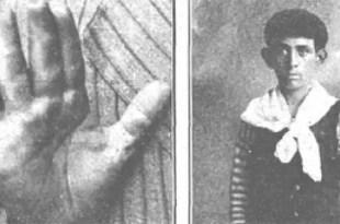 Quién fue el 'Petiso Orejudo', el primer asesino serial de la Argentina