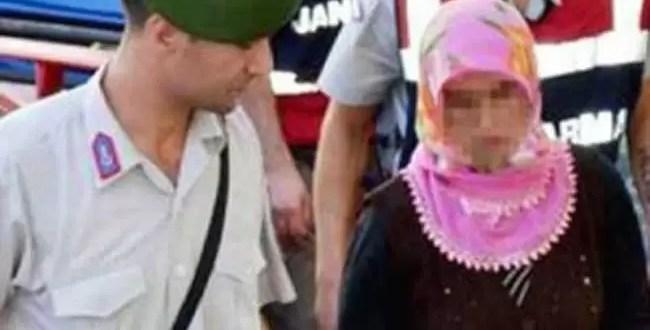 Aberrante: 29 hombres violan a niña de 13 años
