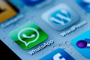 Google adquiere WhatsApp
