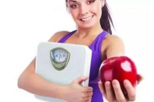 Conoce las frutas que ayudan a perder peso