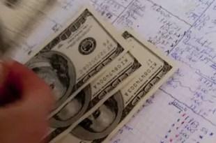 El dólar libre llegó a $9,63 - Los motivos de esta suba