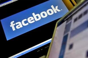 Qué es y cómo funciona 'Contactos Confiables' fe Facebook