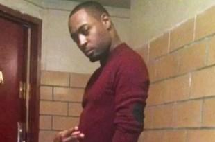 Indignante: Matan a tiros a un hombre por ser gay