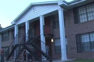 Niño de cuatro años mató de un tiro a otro de once