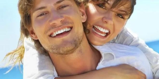 Tu pareja ideal según el zodíaco