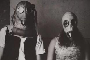 ¿Cómo terminar con un amor tóxico?