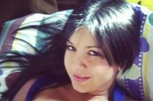 Joven murió por un implante de nalgas