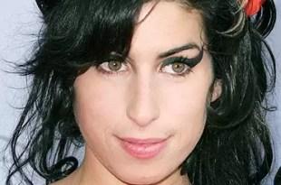 Conoce la verdadera causa de la muerte de Amy Winehouse