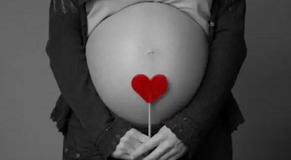 Cómo saber de antemano si tendrás niño o niña