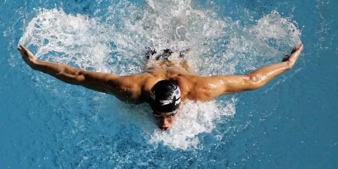 Con qué deportes perdemos más calorías