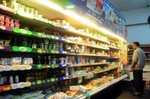 ¿A qué se debe la inflación en Argentina?