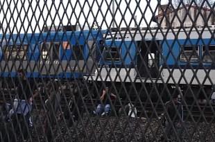Así serán los castigos a los prestadores del servicio ferroviario