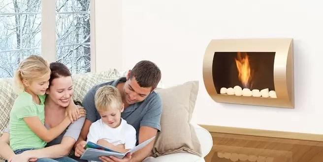 Cómo ahorrar en gas en época invernal