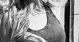 Fotos imperdibles de Kate Upton escotada