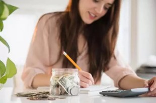 Cómo invertir el dinero