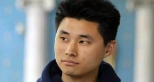 US$ 4,1 millones de indemnización por olvidarlo en una celda