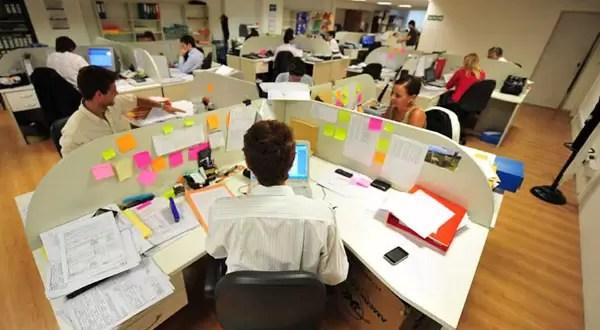 Los tipos de empleados más dañinos para una empresa