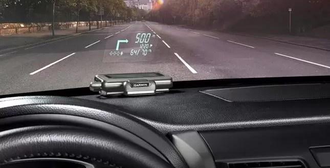 Enteráte cómo son los nuevos GPS