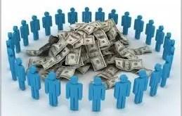 Qué es el 'Crowdfunding' y cómo funciona