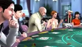 Los casinos online revolucionan el ocio