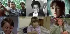 Jóvenes celebridades que murieron antes de tiempo