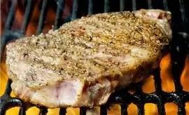 La carne que puede llegar a valer hasta U$S 1.200 el kilo