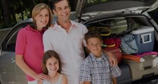 Protege tu inversión con un seguro de auto