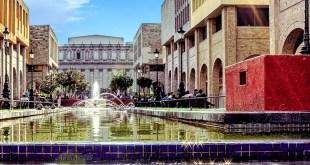 Volaris: Las dos capitales de Guatemala, sus misterios y leyendas